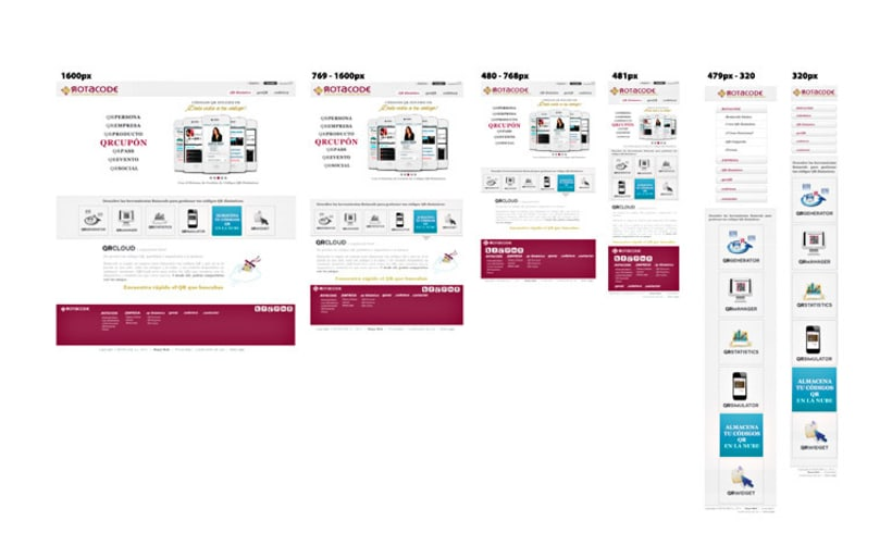 Rotacode - Marketing Móvil 32