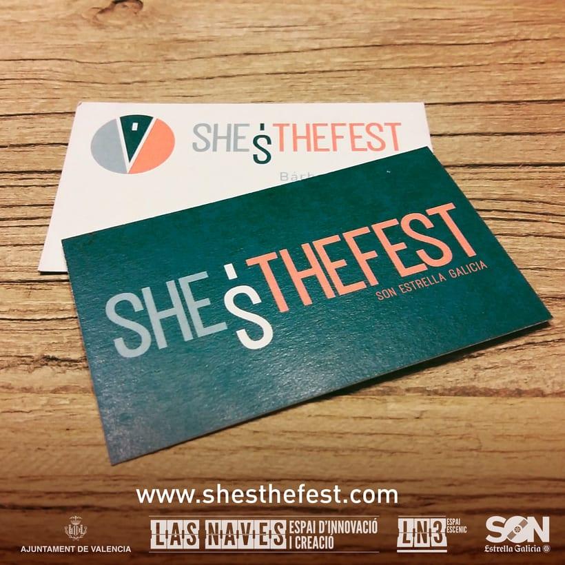 She'sTheFest-SON_EstrellaGalicia 2