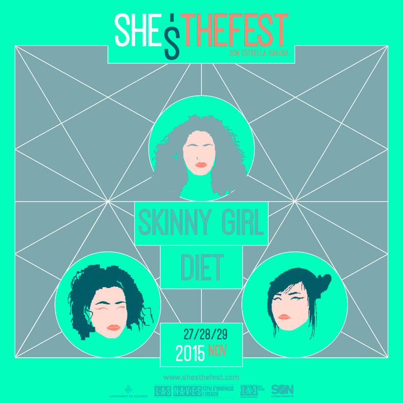 She'sTheFest-SON_EstrellaGalicia 10