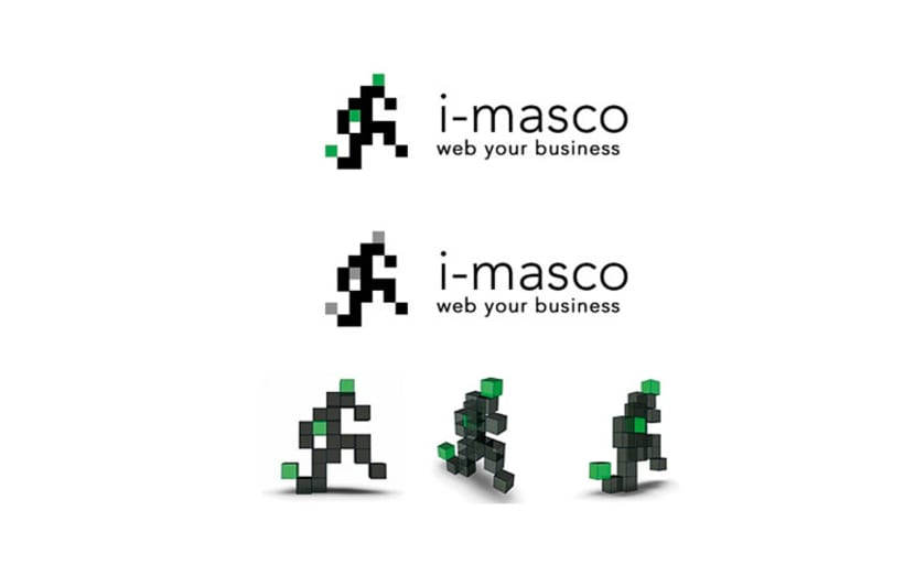 Marcas - Imagen Corporativa 14
