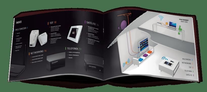 Metronic catálogo de productos 3