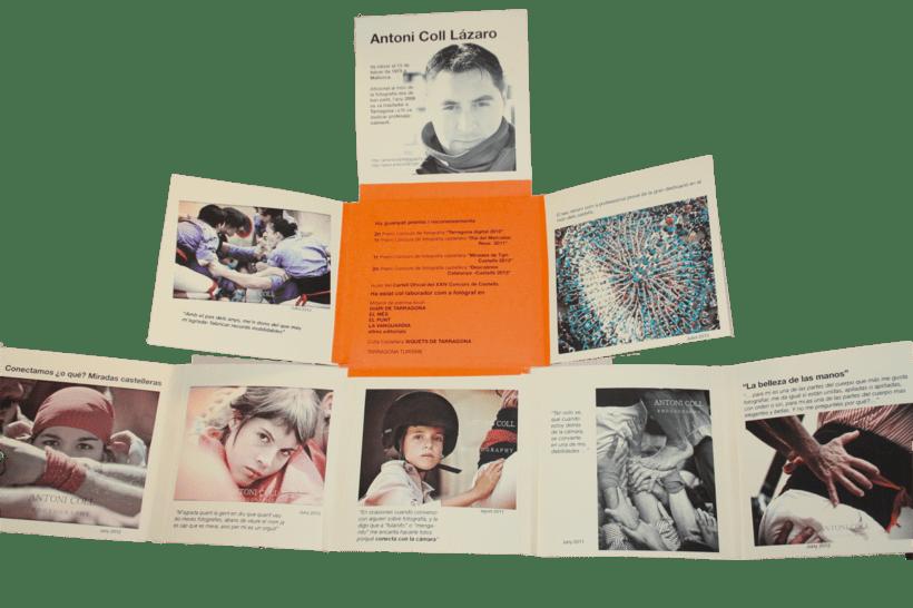 Catalogo Antoni Coll Fotografia 3