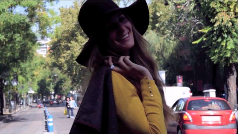 Villaflor Capas - video 1