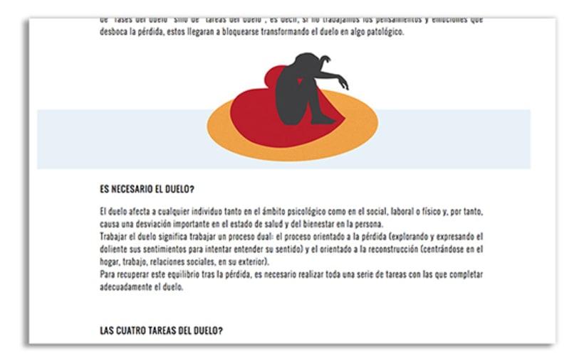 web Juanjo Bringué-Psicólogo 4