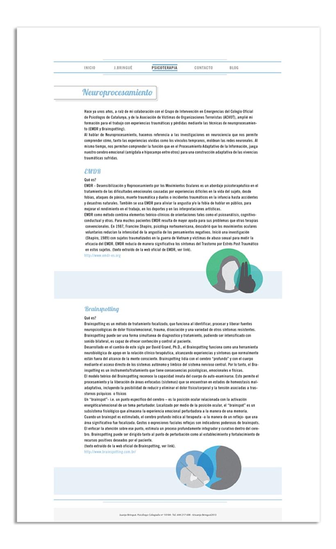 web Juanjo Bringué-Psicólogo 3