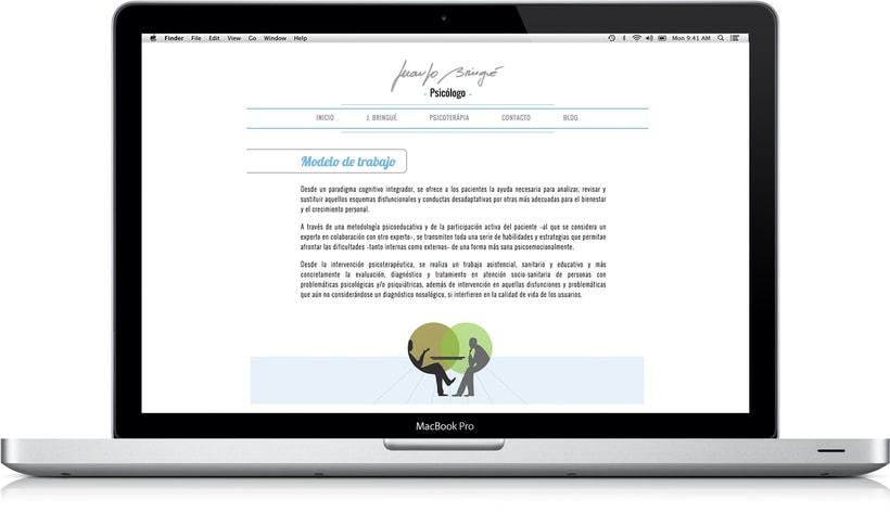 web Juanjo Bringué-Psicólogo 1