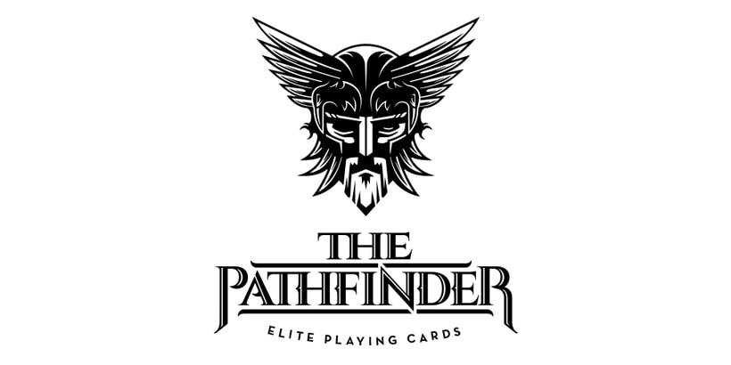 The Pathfinder 0