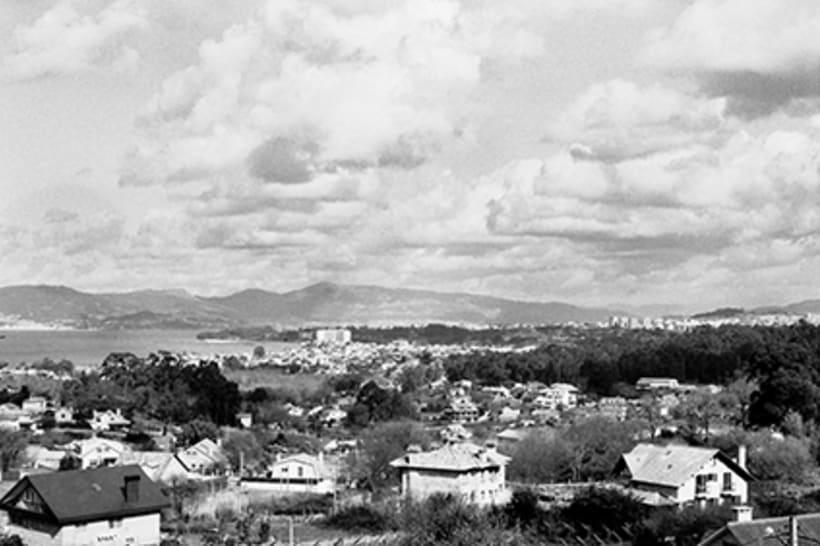 Vigo, Projecto fotográfico 3