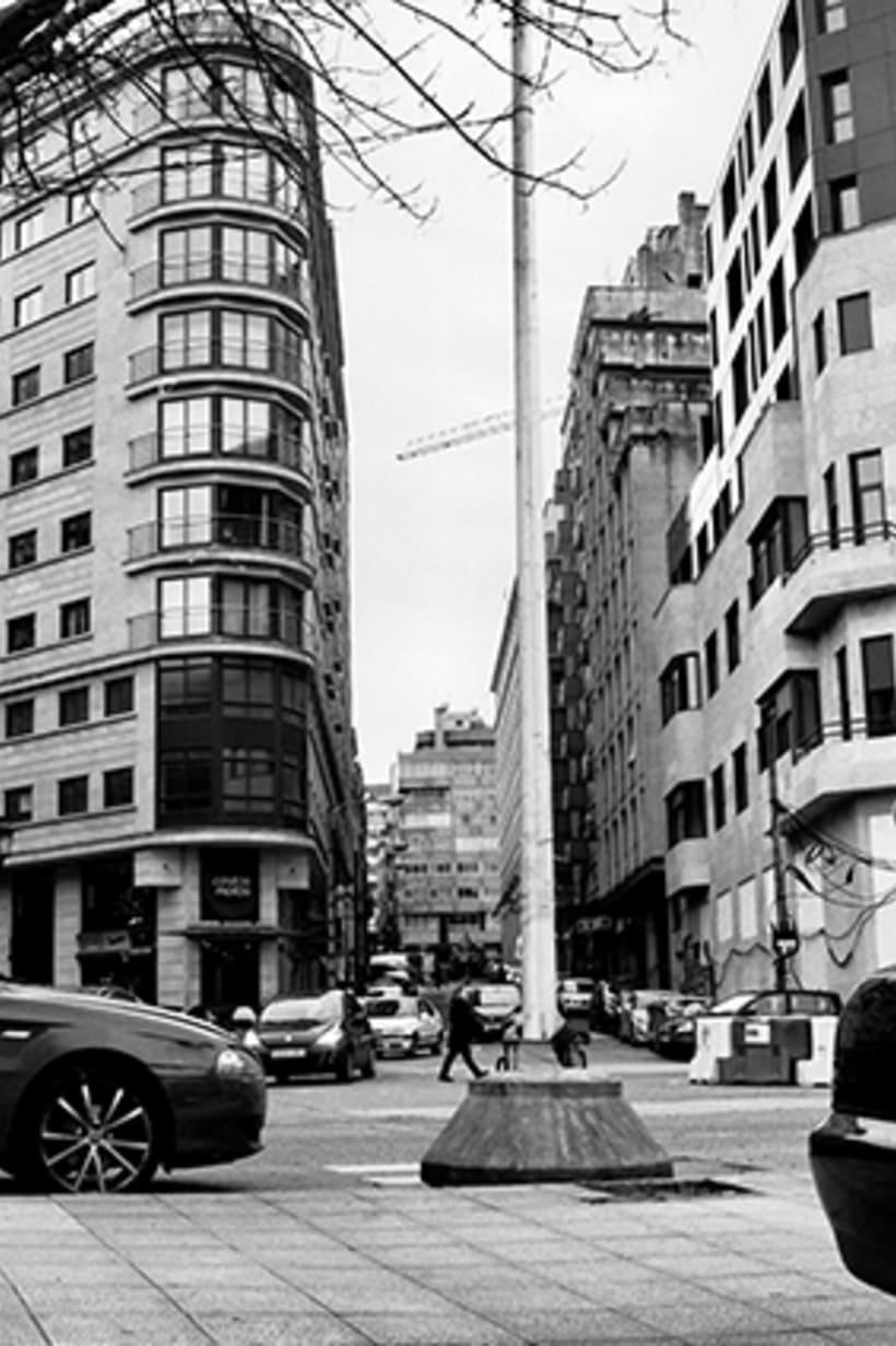 Vigo, Projecto fotográfico 5