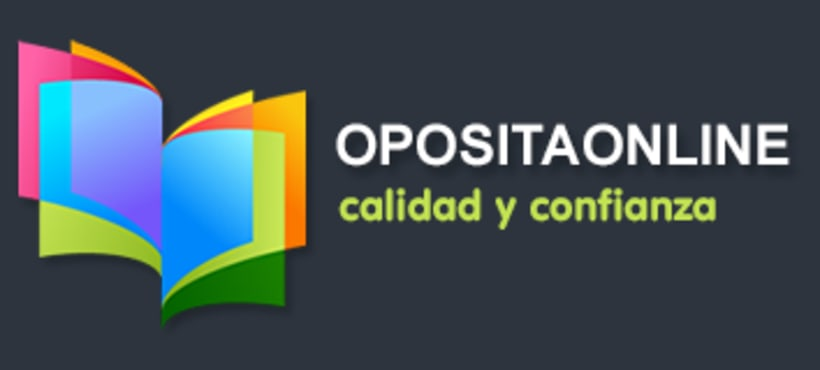 opositaonline.com 0
