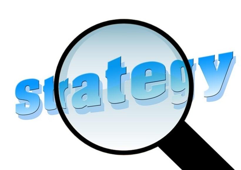 Mejorar la imagen de un cliente mediante branding. Caso real 1