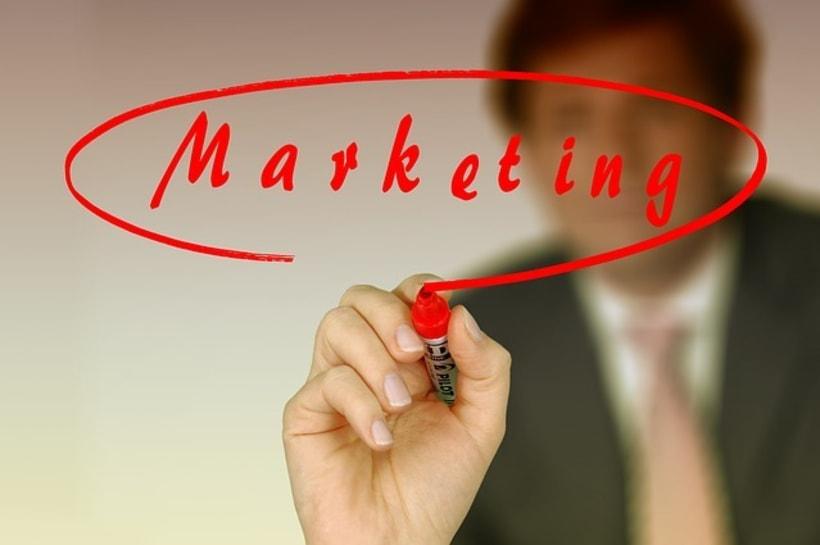 Mejorar la imagen de un cliente mediante branding. Caso real 3