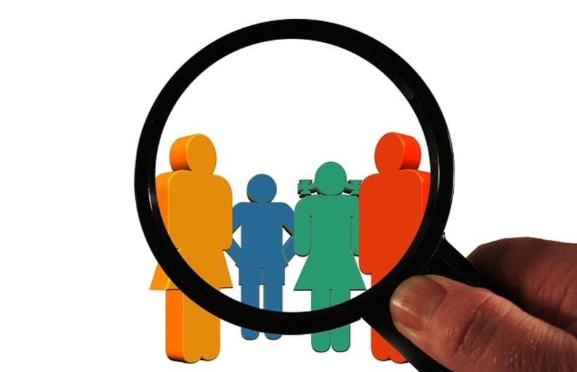 Mejorar la imagen de un cliente mediante branding. Caso real 5