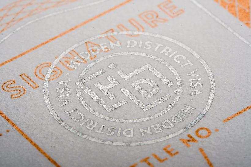 Hidden District 13