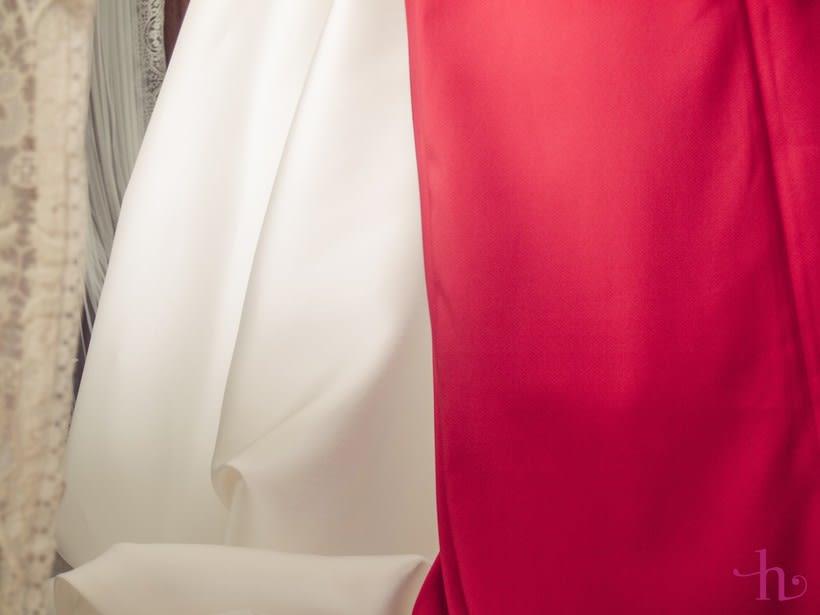 Fotografía y Retoque fotográfico de bodas 5