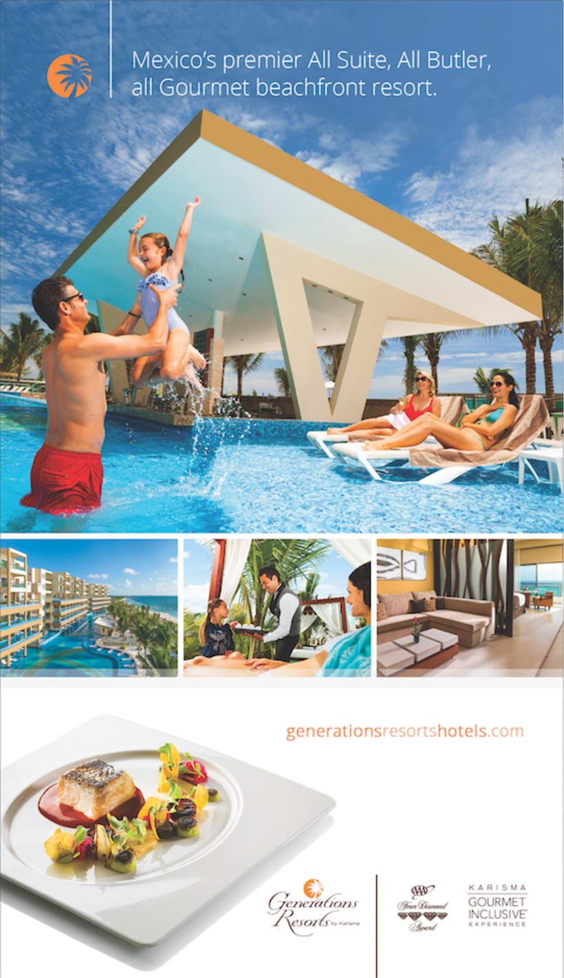 Publicidad Revista -1