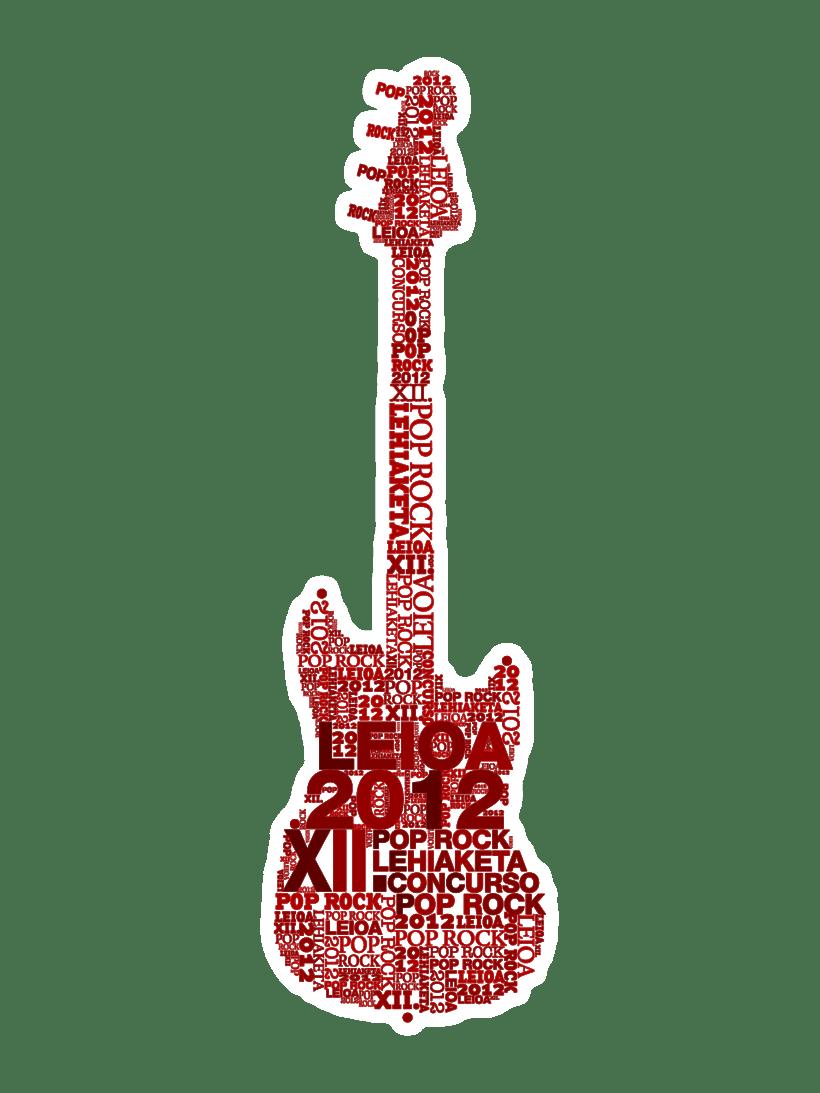 LEIOA POP ROCK 2010 1