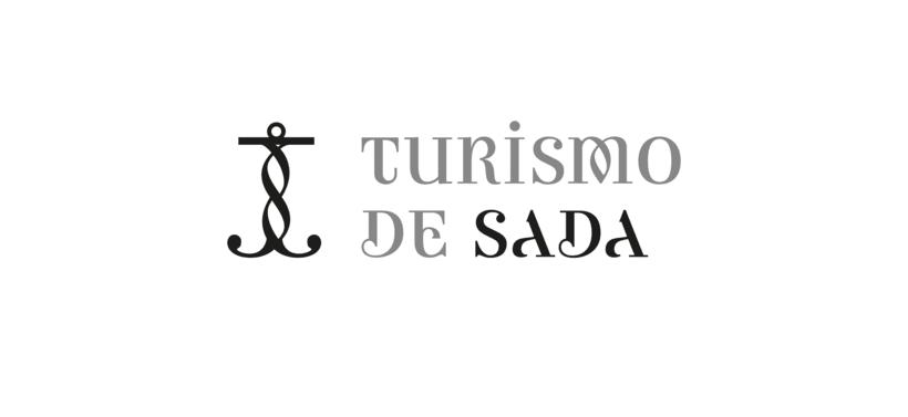 Logos Combo 1