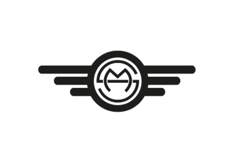 Logo fotógrafo aeronaútico -1