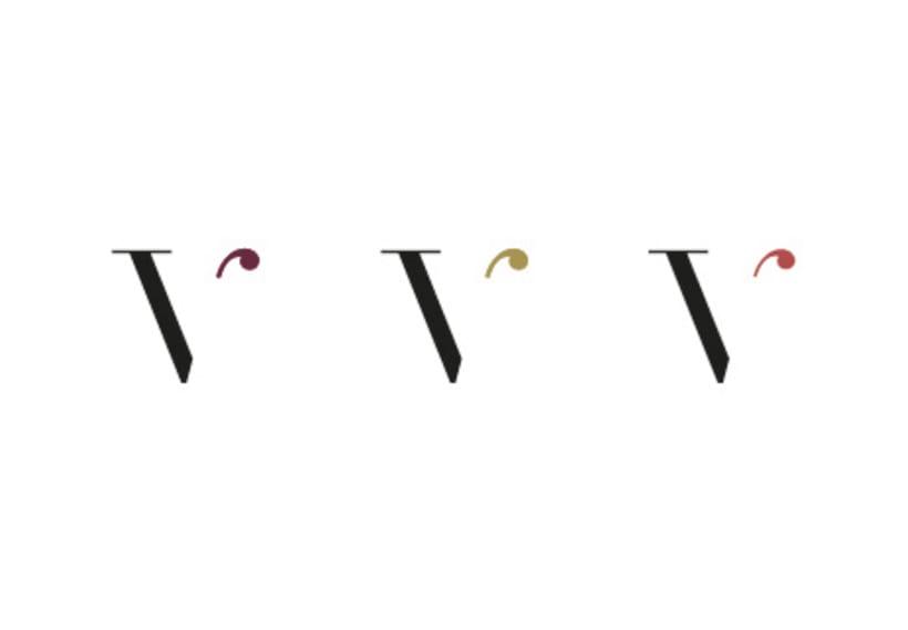 Logo Vinistas  0
