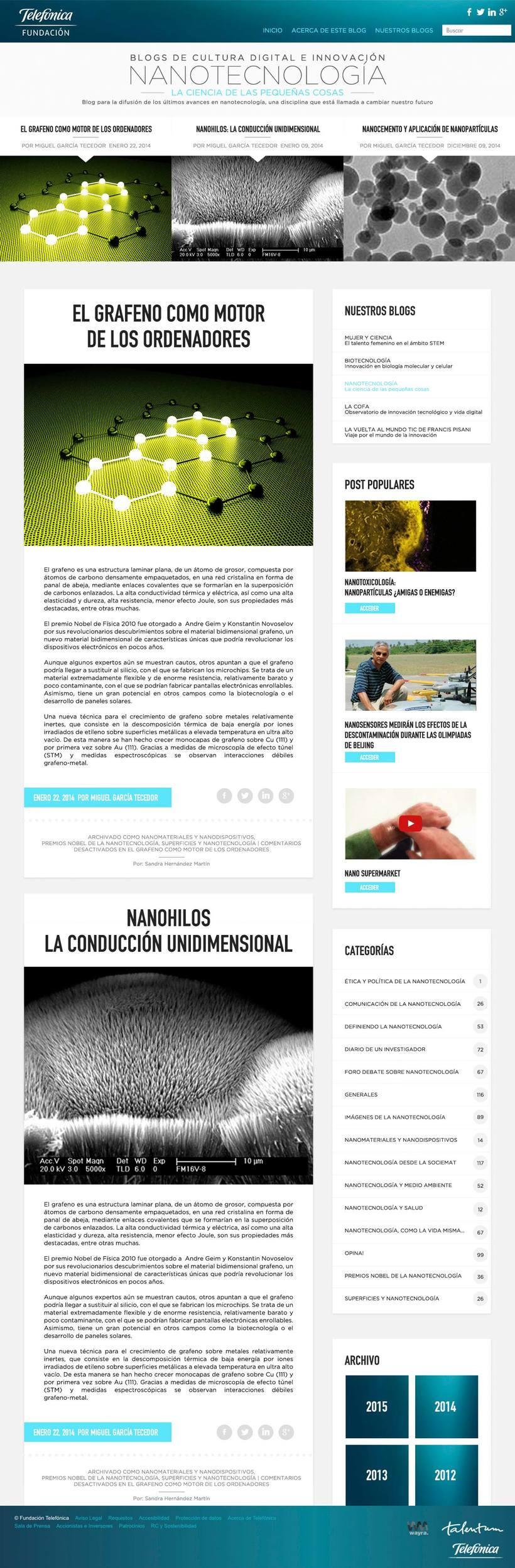 Blog 0