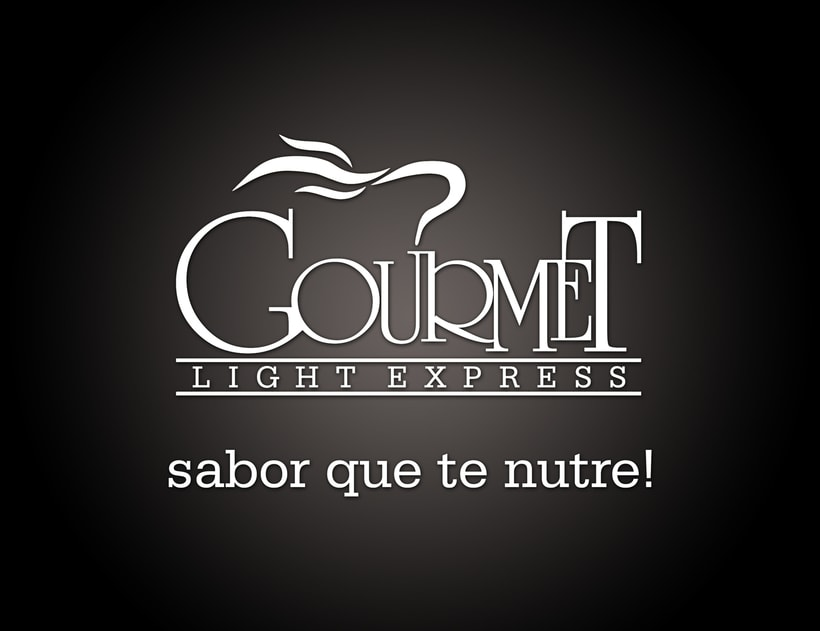 Gourmet Light Express 0