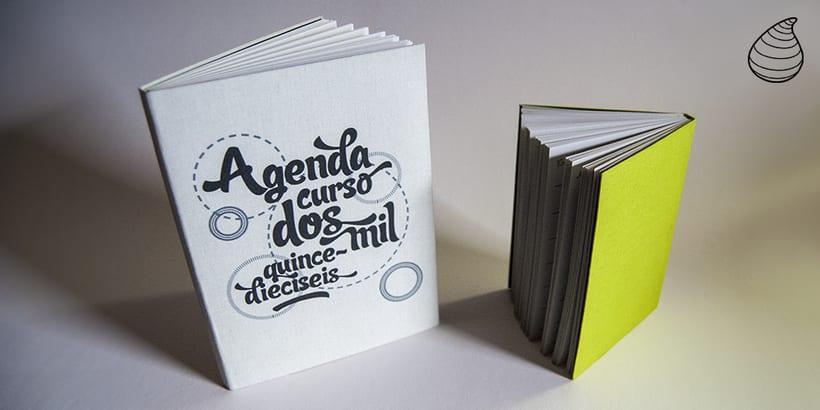 agendas curso 2015/16  3