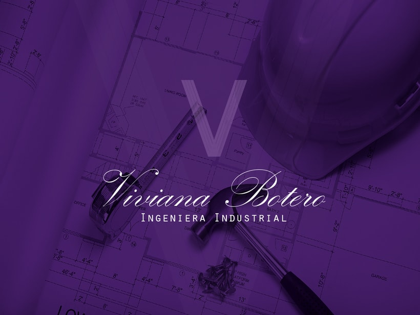 Viviana ING -1