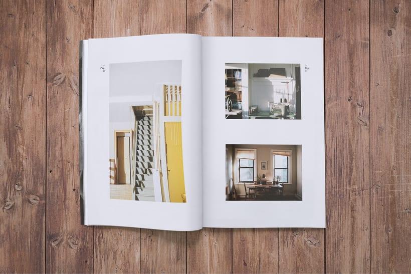 Home Magazine 11