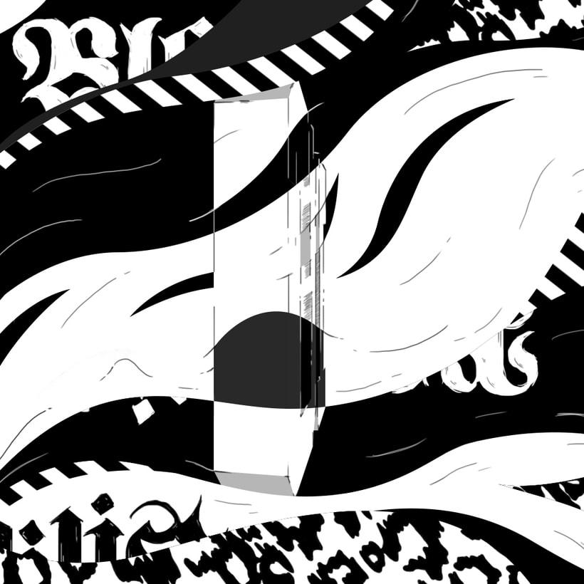 10 Años Blacklist 2