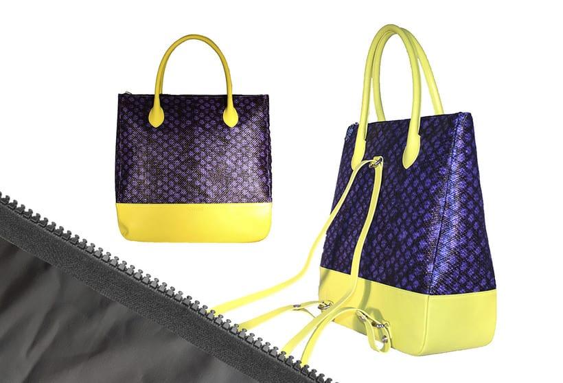 diseño de bolsos MATHIS -1