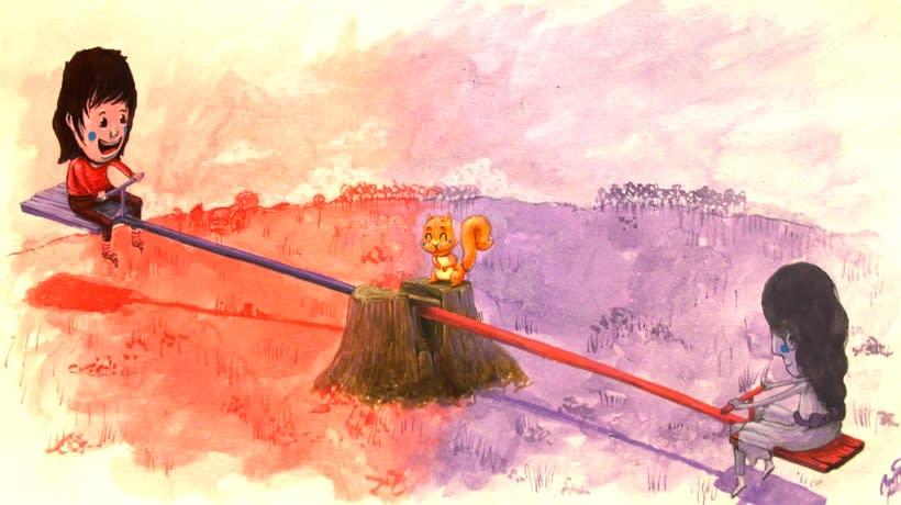 Ilustración comision -1