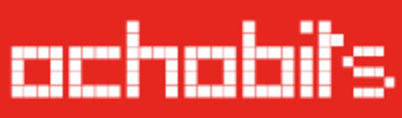 Ochobits - Pixel art 0