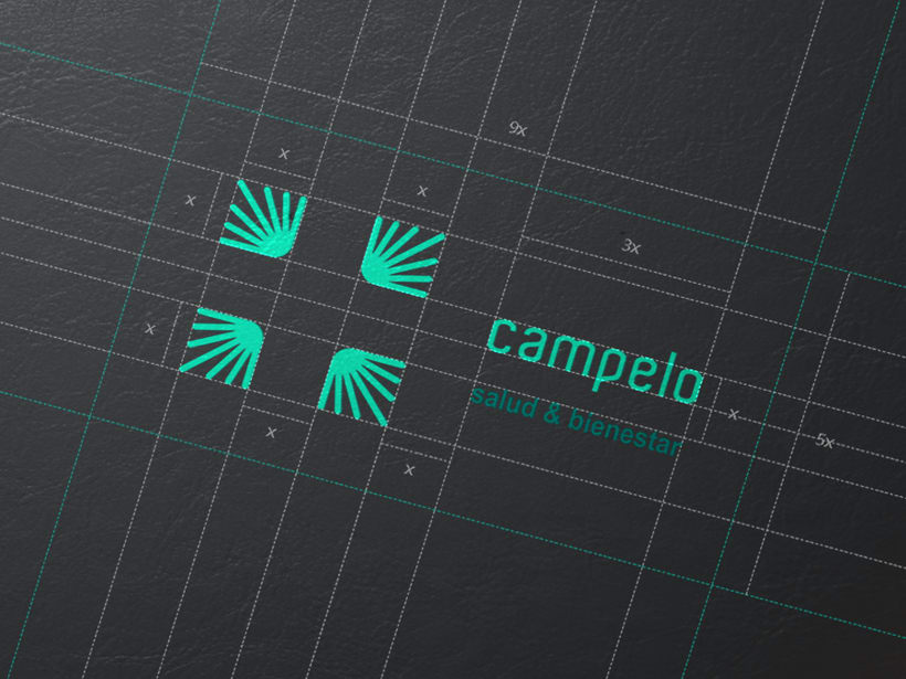 Campelo 4