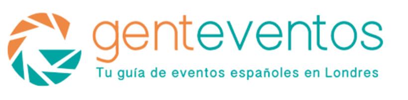 Rebranding Genteventos 0
