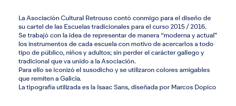 Escolas Tradicionais Retrouso 2