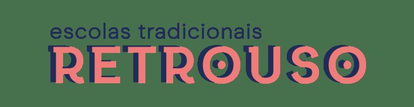 Escolas Tradicionais Retrouso 1