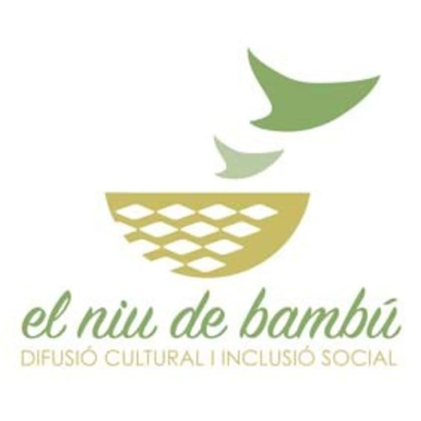 El niu de bambú 1