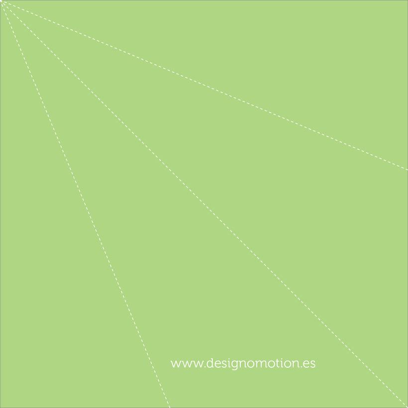 Flyer Origami Designomotion.es  1