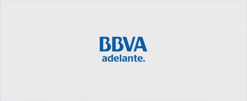 "BBVA ""Anywhere"" 1"