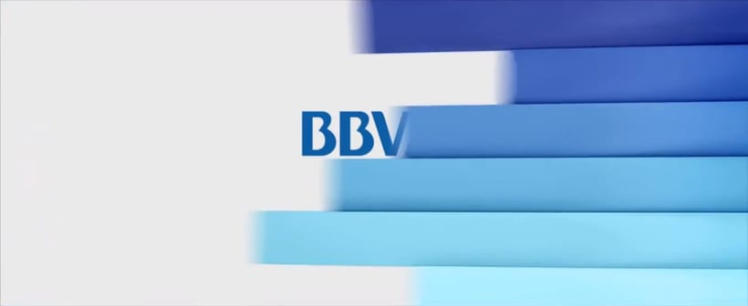 "BBVA ""Anywhere"" 2"