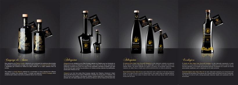 Aceites Premium 6