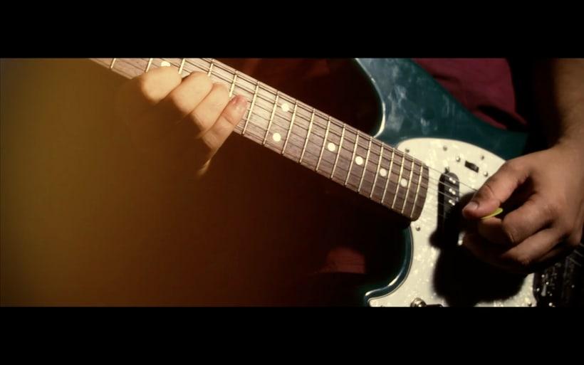 """Sogni di creta - Vincent """"videoclip"""" 2"""