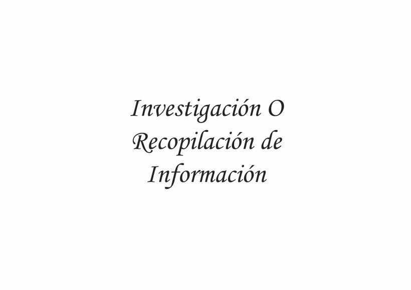 PRESENTACIÓN DE TRABAJO IDENTIDAD NO PROGRAMÁDA TORTAFRITERO 1