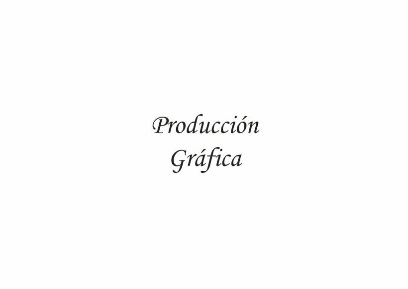 PRESENTACIÓN DE TRABAJO IDENTIDAD NO PROGRAMÁDA TORTAFRITERO 17