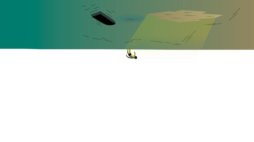 Inmersión 0