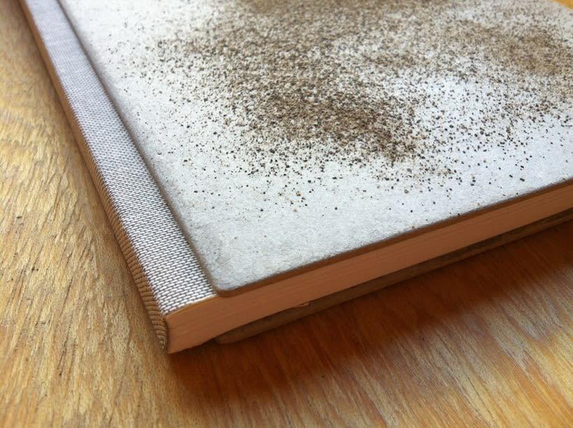 Spicy notebooks 8