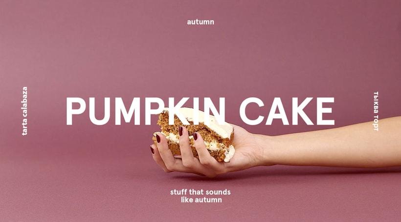 Stuff that Sounds like Autumn 11