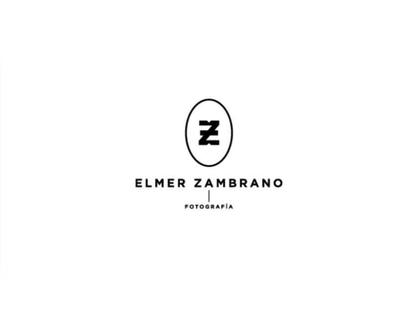 Presentación para Elmer Zambrano (Proyecto Escolar) -1