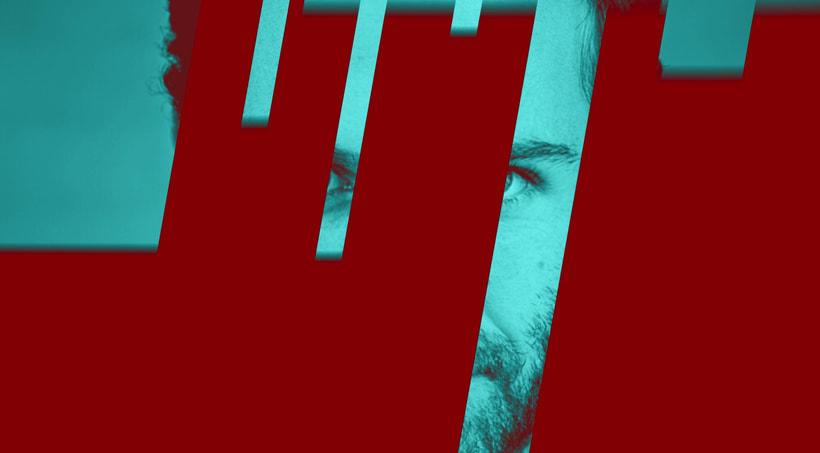 Juan Mata - Marca y cabecera canal You Tube 5